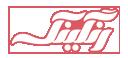 linel-work-ranginak-logo